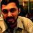 RajkrisMenon profile