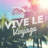 ViveLeVoyage