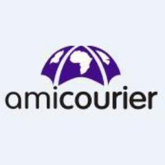 Amicourier Club