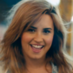 #PostureoLovatic's Twitter Profile Picture