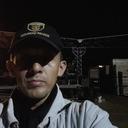 Mauricio Marquez (@001_Jaguar) Twitter