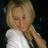 @Oksana_Milk