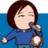 Yamatatsu__bot