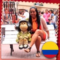 LuzElena | Social Profile