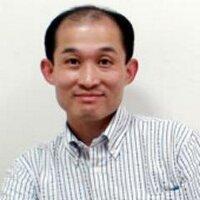 平田 俊明   Social Profile
