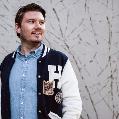 Christer Dahl | Social Profile