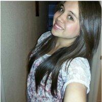 @idalini_12