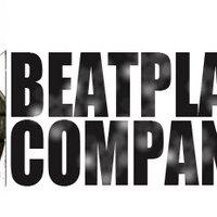 @beatplak