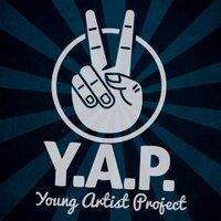 Y.A.P. | Social Profile