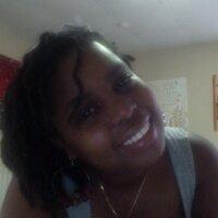 Sanchia Kakwezi | Social Profile