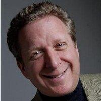 Dr. David A. Weiman | Social Profile