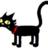 KittyMamaXxX profile