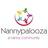 @nannypalooza