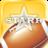 StarrFootball profile