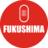 @Fukushima00