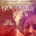 NewlyweedsMovie