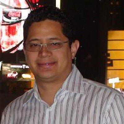 Rafael Mendoza | Social Profile