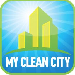 essay my city clean city