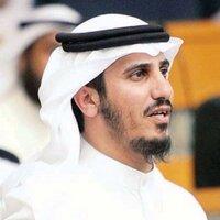 د. بدر الداهوم | Social Profile