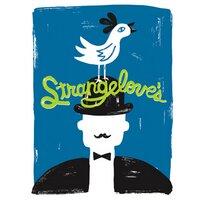 Strangelove's | Social Profile