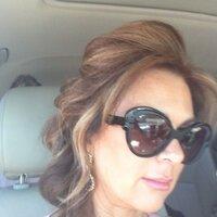 Kimberly Gruwell | Social Profile