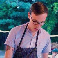 Matt Danko | Social Profile