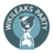@WikiLeaksParty