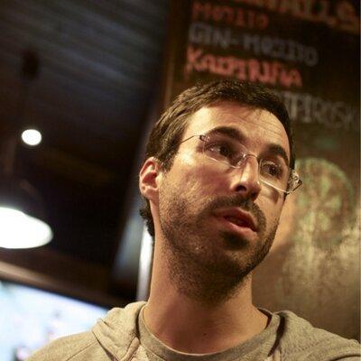 Fabio Díaz Carro | Social Profile