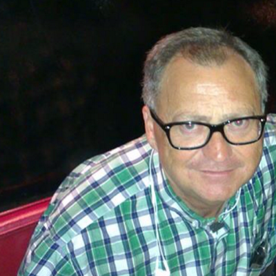 Terry Francis | Social Profile