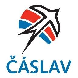 PS Čáslav