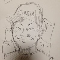 A.A.Jr@JUNIOR | Social Profile