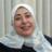@GhadaKandil