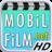 Mobil Film