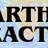 EarthAttract