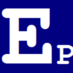 EntrepreneursPro.Com's Twitter Profile Picture