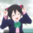 The profile image of imanico_bot