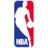 @NBA_fr