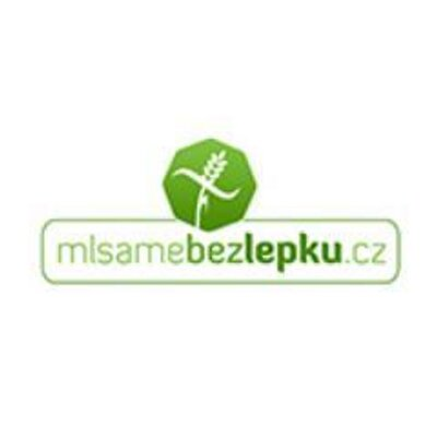 mlsamebezlepku.cz