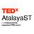 TEDxAtalayaST