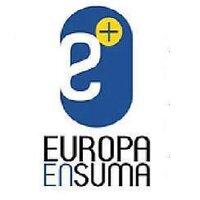 EuropaenSuma