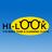 HiLookOnline profile