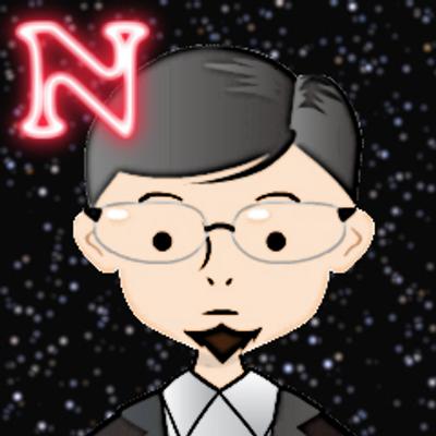 ニーーン | Social Profile