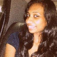 Lakshmi U | Social Profile
