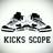 @KicksScope