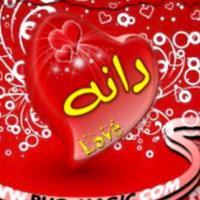 @mohammed1_um