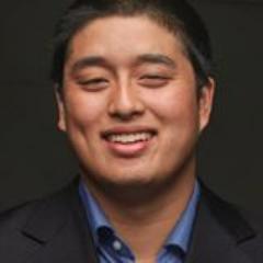 Albert Qian Social Profile