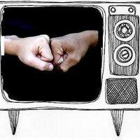 Anti-Racism Media | Social Profile