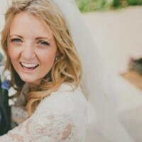 jenna robinson | Social Profile