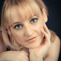 Rachel spencer   Social Profile