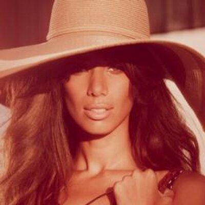 Leona Lewis Daily   Social Profile